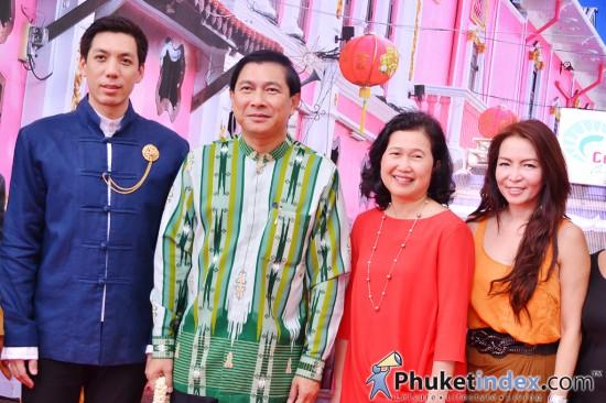 """Amazing Thailand Grand Sale 2013"""