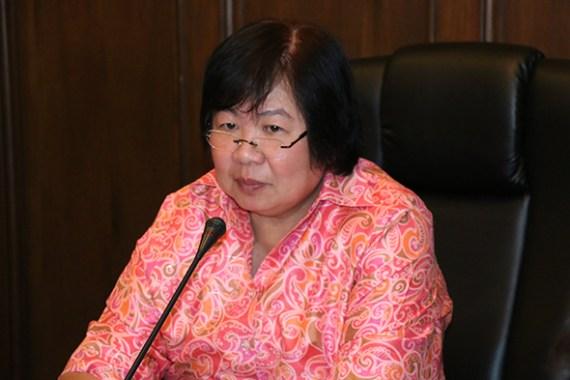 ผู้ตรวจราชการสำนักนายกรัฐมนตรีเขตตรวจราชการที่ 7 ประชุมคณะกรรมการธรรมาภิบาลจ.ภูเก็ต เพื่อหารือแก้ไขปัญหาโครงการปรับปรุงประสิทธิภาพการกำจัดขยะติดเชื้อ