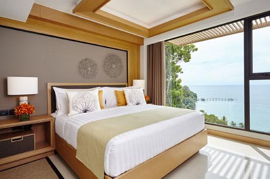 Amari Phuket OW2BRCOV Bedroom