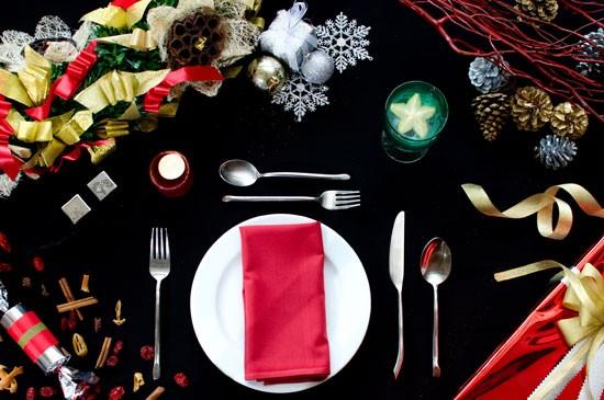 เฉลิมฉลองเทศกาลคริสมาสต์และส่งท้ายปีเก่าต้อนรับปีใหม่ ณ โรงแรม เจดับบลิว แมริออท ภูเก็ต รีสอร์ท แอนด์ สปา