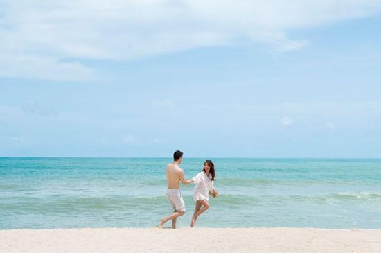 ลากูน่า ภูเก็ต ร่วมงานไทยเที่ยวไทยครั้งที่ 38 พร้อมข้อเสนอสุดพิเศษ