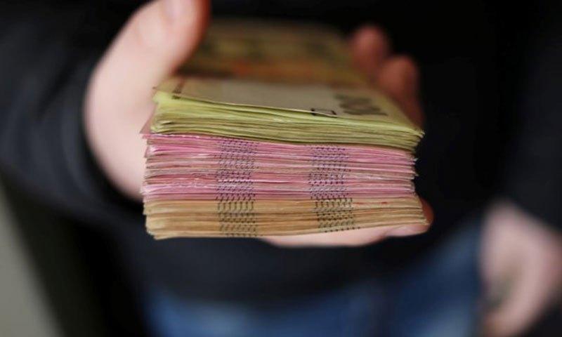 เตรียมตัวให้พร้อมก่อนติดต่อบริษัทสินเชื่อ เพื่อขอเงินกู้