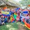 ยูดับเบิลยูซี ประเทศไทย ผ่านการรับรองการเป็นสมาชิกเต็มรูปแบบในการเคลื่อนไหวขององค์กรยูดับเบิลยูซีทั่วโลก