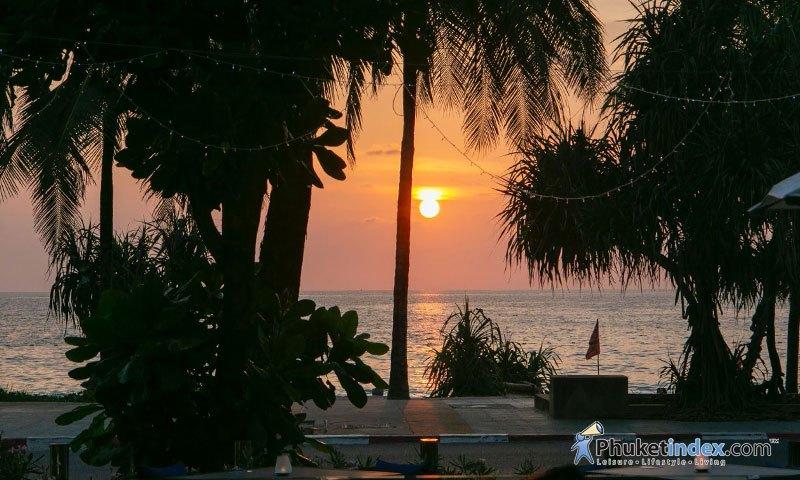 ภูเก็ตพร้อม! ภาคการท่องเที่ยวภูเก็ต จับมือสู่ Phuket Sandbox