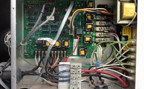 heater element wiring diagram yamaha dt 250 hot tub and spa equipment pack troubleshooting