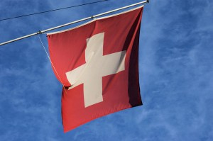 legge pedofilia svizzera
