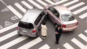 testimoni incidenti stradali