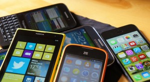intercettazioni su smartphone