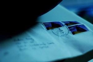efficacia probatoria lettera