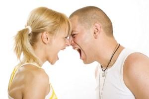 falsi maltrattamenti per evitare addebito separazione