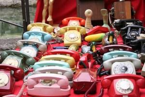 stalking offerte telefoniche