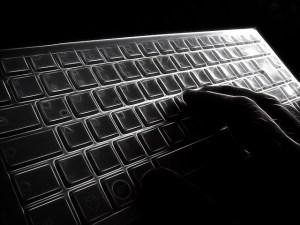 cyberbullismo online
