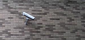 videosorveglianza condominiale