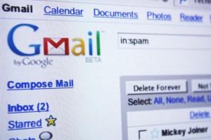 pedofilia e gmail