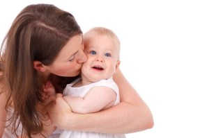 legge tutela minori