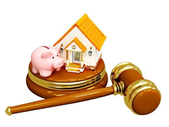 Property E-Bidding 3