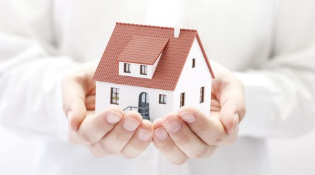 How A Joint Loan Can Affect Your Financial In Future