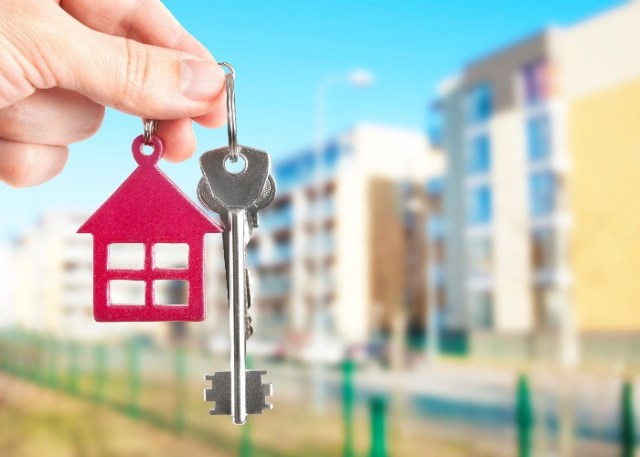 Problems for Leasehold Properties