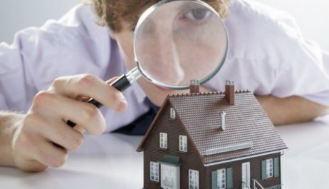 Significance of Property Inspections 2