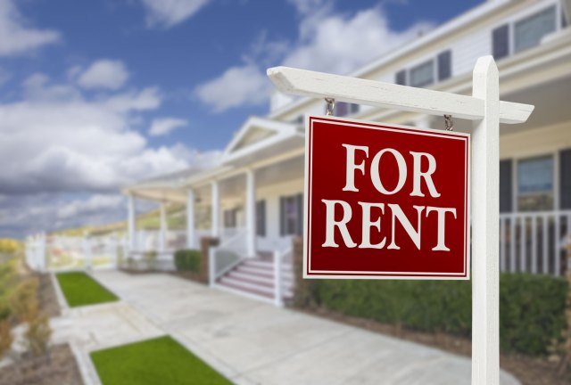 What to Think About prior to Acquiring Investment Rental Property 1