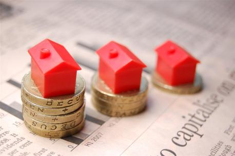 Dig Into Tips Before Making a Real Estate Investment