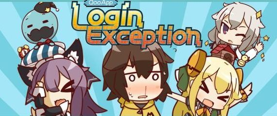 Download qooapp qooapp anime games platform download qooapp login exception stickers to express your pay to win life 11329 stopboris Images