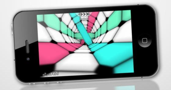 screen568x568 (16)