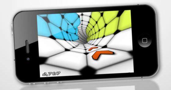 screen568x568 (18)
