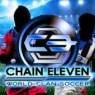 chain eleven