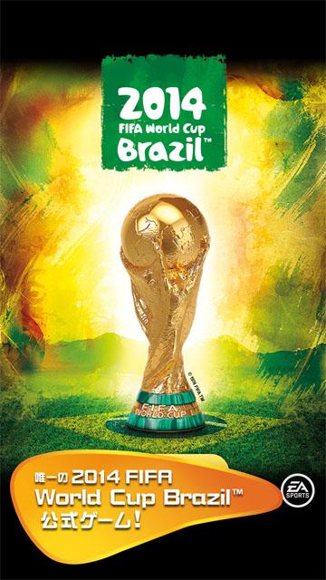 FIFA WORLD CUP BRAZIL5