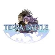 TERRA BATTLE1