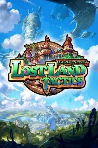 Lost Land Tactics3