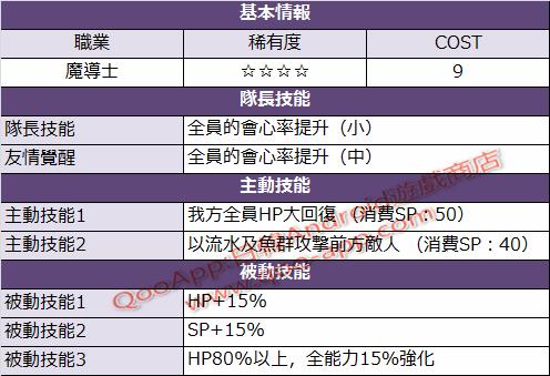 Z13_副本