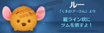 Z4_副本