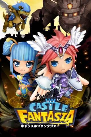 castle fantasia1