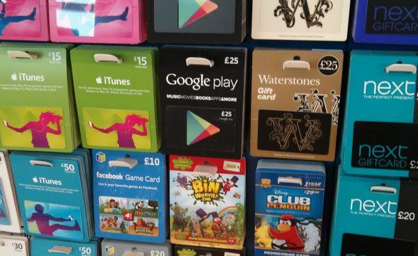 9093google-play-gift-cards-tesco