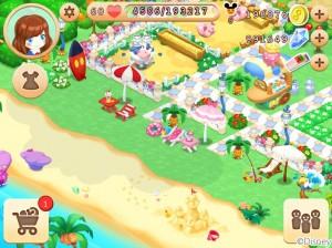 disney magic castle dream island3