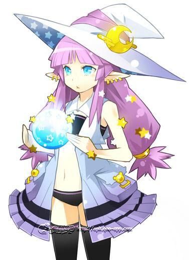 princess slash3