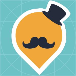 qooapp logo