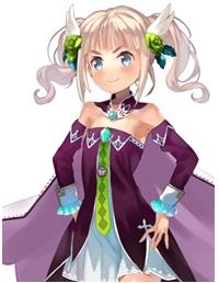 ムリムリ女神2