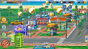 tokyo casino project 8