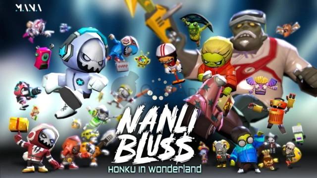 NANLI BLUSS(1)