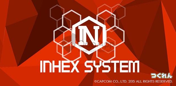 INHEX_title