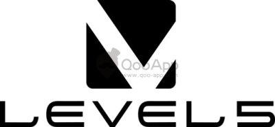 Level-5_logo