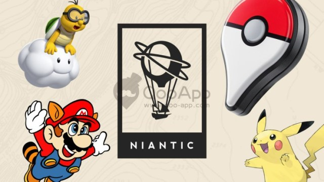niantic01
