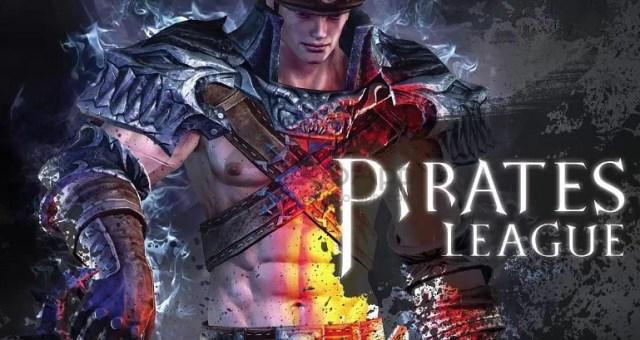 PiratesLeague 00