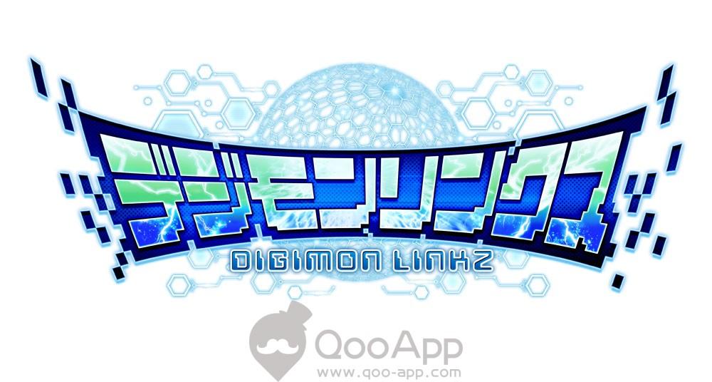 デジモンリンクス01