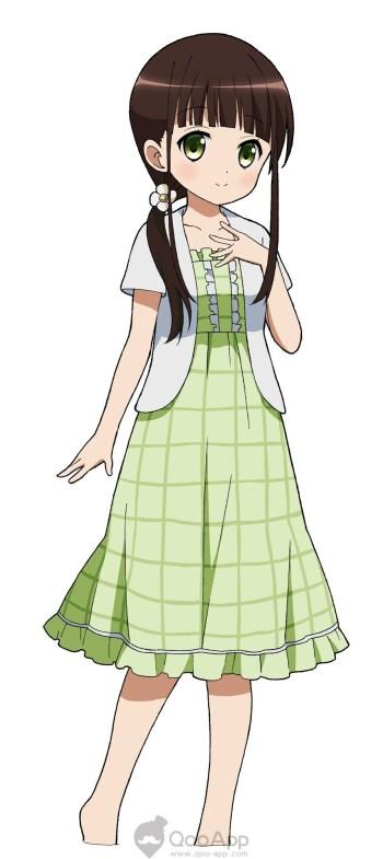 ウチの姫さまがいちばんカワイイ07