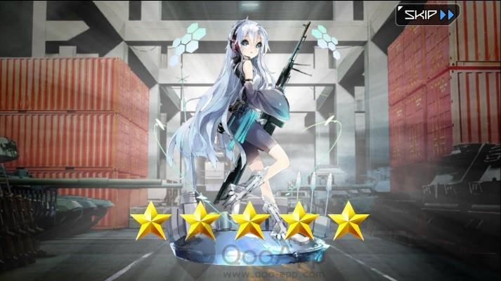 Alice9