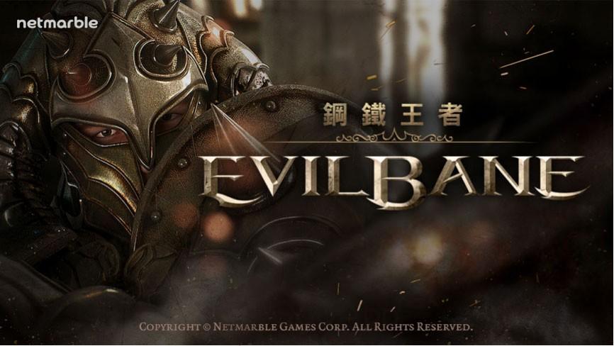 EvilBane-01